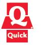 quicklogo