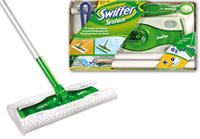swiffer the dust killer 1