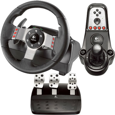 d9c936130df Euro truck simulator 2 with logitech g25 video dailymotion.
